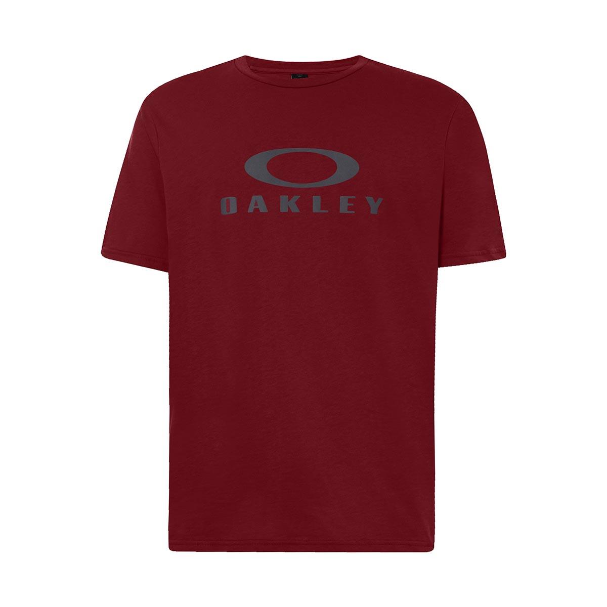 OAKLEY - O BARK 2.0 T-SHIRT