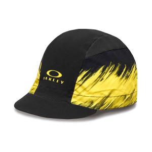 OAKLEY - CYCLING PAINTER CAP