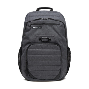 OAKLEY - ENDURO 3.0 BACKPACK 25 L