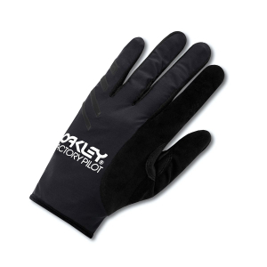 OAKLEY - ALL CONDITIONS GLOVES