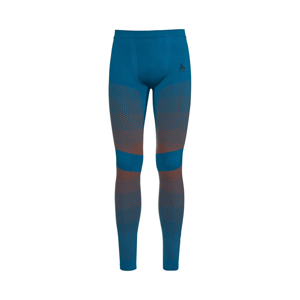 ODLO - ESSENTIALS SEAMLESS WARM PANTS