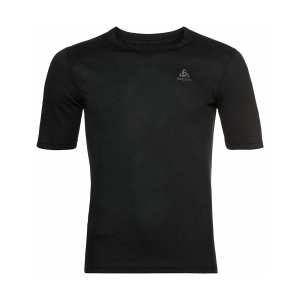 ODLO - ACTIVE WARM ECO BASELAYER T-SHIRT