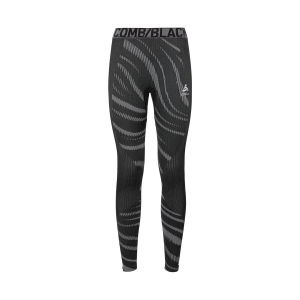 ODLO - PERFORMANCE BLACKCOMB SUW BOTTOM PANT