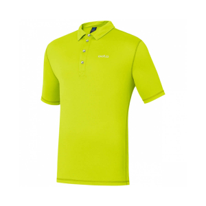 ODLO - ARIK POLO SHIRT