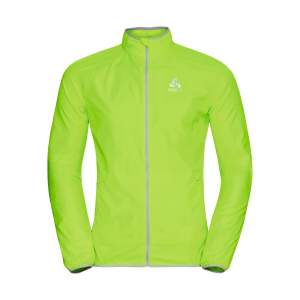 ODLO - ELEMENT LIGHT JACKET
