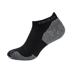 ODLO - CERAMICOOL LOW SOCKS