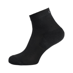 ODLO - ACTIVE QUATER 2 PACK SOCKS