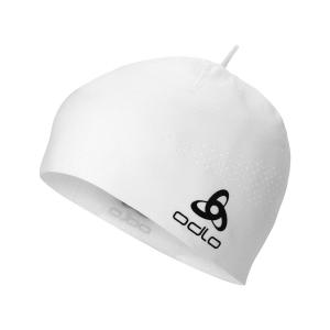 ODLO - MOVE LIGHT HAT