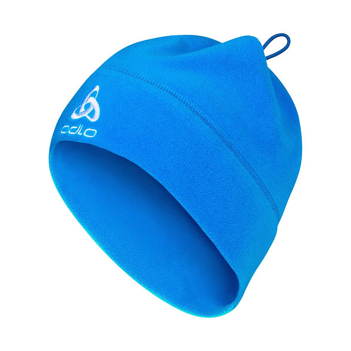 ODLO - MICROFLEECE HAT