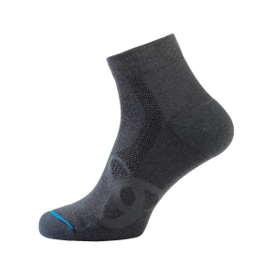 ODLO - RUNNING WARM WOOL SOCKS