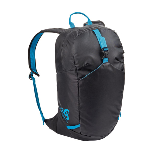 ODLO - ACTIVE BACKPACK 18 L