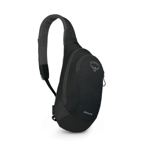 OSPREY - DAYLITE SLING 6 L BLACK