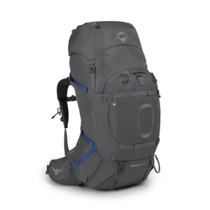 OSPREY - AETHER PLUS 70 L ECLIPSE GREY