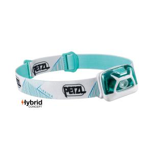 PETZL - TIKKINA HEADLAMP 250L WHITE