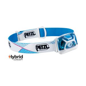 PETZL - TIKKA HEADLAMP 300L WHITE
