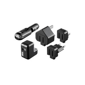 PETZL - USB CHARGER