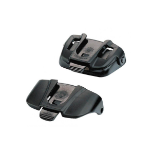 PETZL - ADAPT PART CONNECTION PLATE FOR TIKKA 2