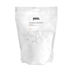 PETZL - POWER CRUNCH CHALK 200 GR