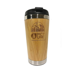 PICTURE - ASBURY BAMBOO 0.45 L