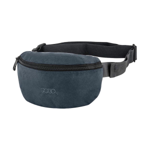 POLO - WAIST BAG COLOUR SIMPLE