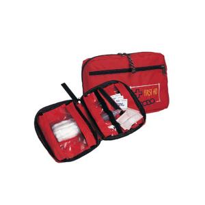 POLO - FIRST AID BAG (MEDIUM)