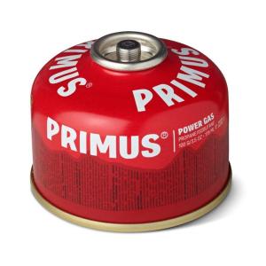 PRIMUS - POWER GAS 100 GR