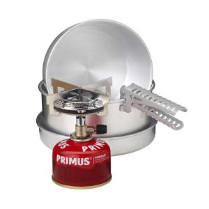 PRIMUS - MIMER STOVE KIT