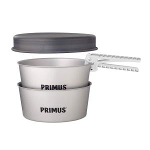 PRIMUS - ESSENTIAL POT SET 1.3 L