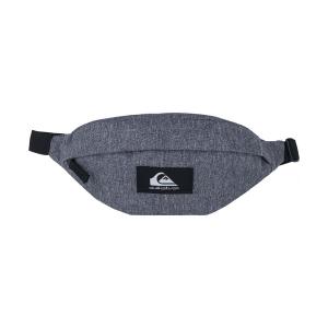 QUIKSILVER - PUBJUG BUM BAG 1.5 L