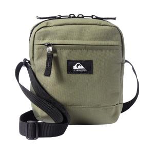 QUIKSILVER - MAGICALL SHOULDER BAG 2 L