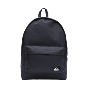 QUIKSILVER - EVERYDAY POSTER SMALL BACKPACK 16 L