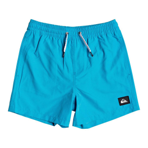 QUIKSILVER - EVERYDAY VOLLEY YOUTH 13''
