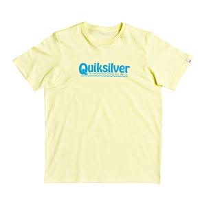 QUIKSILVER - NEW SLANG