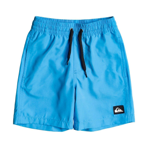 QUIKSILVER - EVERYDAY VOLLEY SWIM SHORTS 13'' (2-7 YEARS)
