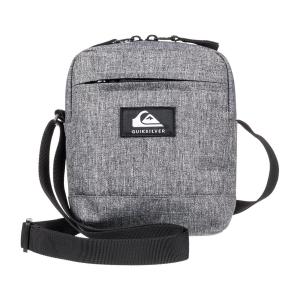 QUIKSILVER - MAGICALL SMALL SHOULDER BAG 2 L