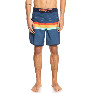 QUIKSILVER - EVERYDAY MORE CORE BOARDSHORTS 18''
