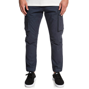 QUIKSILVER - FREE MANTLE CARGO PANT