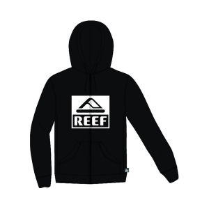 REEF - CLASSIC ZIP STA