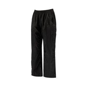 REGATTA - PACK IT TROUSERS