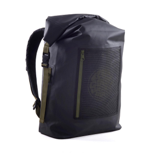RIPCURL - SURF SERIES BACKPACK 30 L