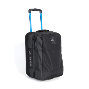 RIPCURL - F-LIGHT CABIN TRAVEL BAG 35 L