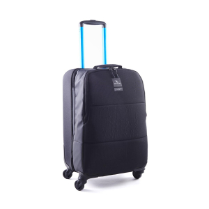 RIPCURL - F-LIGHT 4WD TRAVEL BAG 50 L