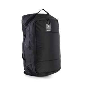 RIPCURL - F-LIGHT DUFFLE TRAVEL BAG 50 L