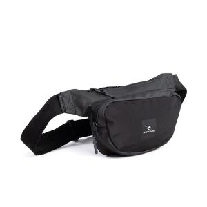RIPCURL - WAIST BAG SMALL