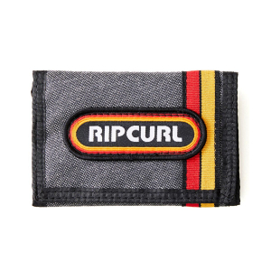 RIPCURL - MIX UP SURF WALLET