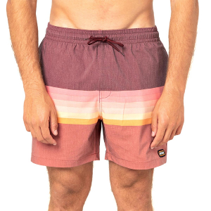RIPCURL - LAYERED VOLLEY 16''