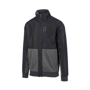 RIPCURL - CHOKA ANTI-SERIES FLEECE