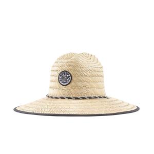 RIPCURL - ICONS STRAW HAT