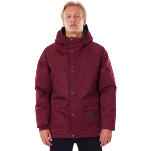 RIPCURL - SHATTER ANTI SERIES JACKET