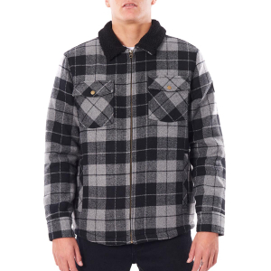 RIPCURL - LOGGING JACKET
